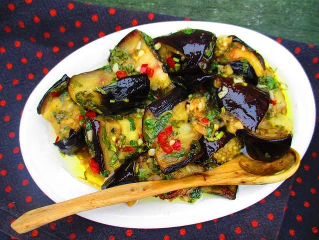 - Блюда с овощами, фаршированные овощи  и др. - Страница 12 24018770_m