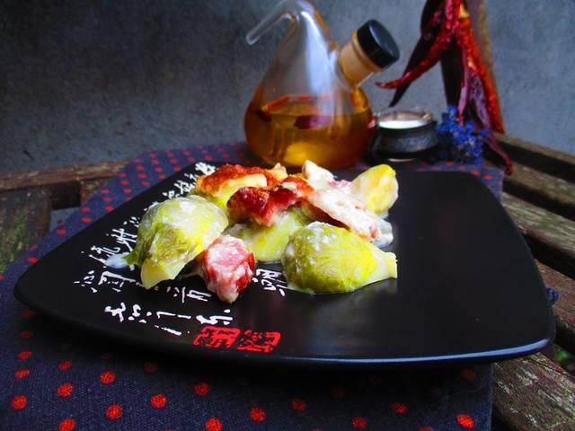 - Блюда с овощами, фаршированные овощи  и др. - Страница 12 24063655_m