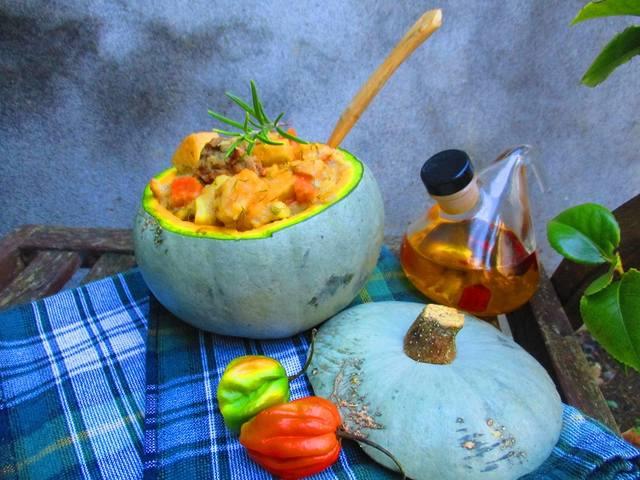 - Блюда с овощами, фаршированные овощи  и др. - Страница 12 24320950_m