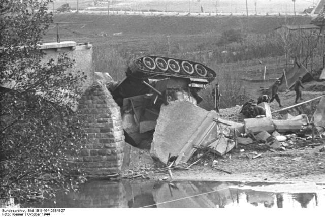 Т-34-85 з-да №112 с орудием С-53 - Страница 2 24640712_m