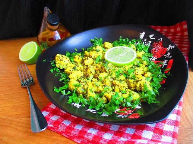 - Блюда с овощами, фаршированные овощи  и др. - Страница 12 25526996_m