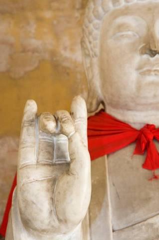 10 жестов Будды 25531575_m