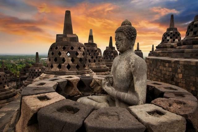 10 жестов Будды 25531578_m