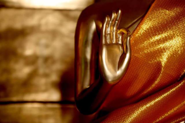 10 жестов Будды 25531577_m