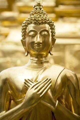 10 жестов Будды 25531576_m