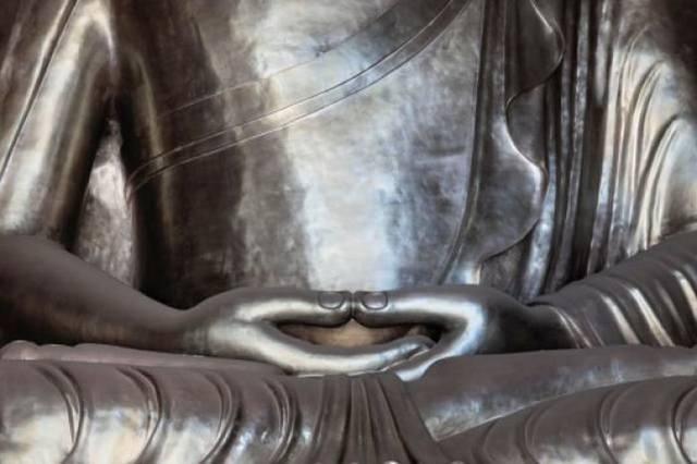 10 жестов Будды 25531571_m