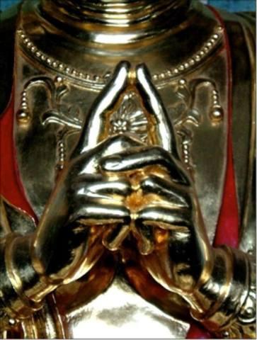10 жестов Будды 25531579_m