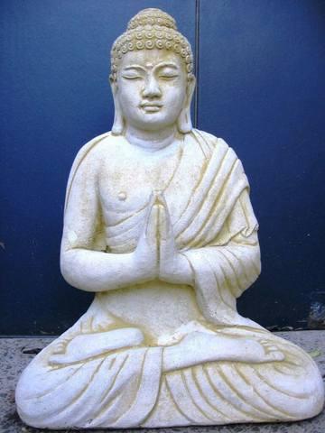 10 жестов Будды 25531572_m