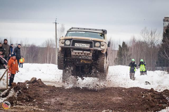24 февраля, легендарное «Лебёдушкино озеро», Тверская обл 25593069_m