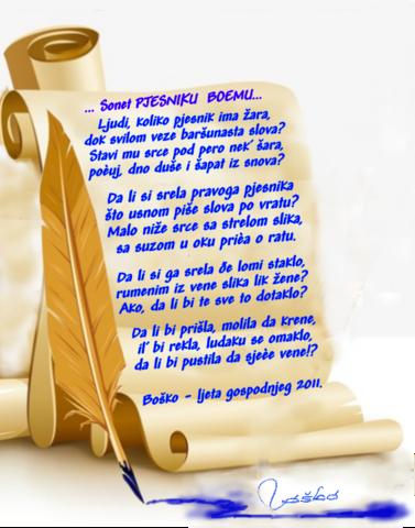 IZ  MOG  PERA - Page 6 26183157_m