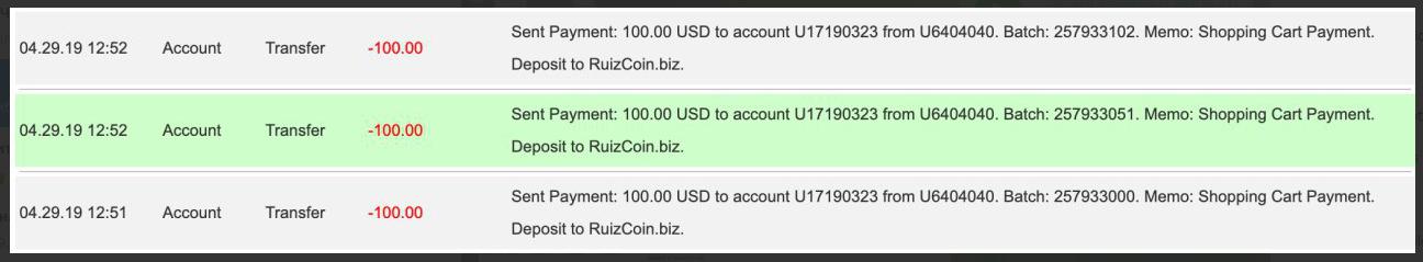 RuizCoin - ruizcoin.biz 26361181
