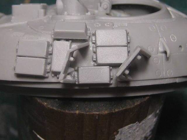Т-64АВ Трумпетер 1/35  27168638_m