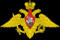 Военная служба в ВЧ № 52-147 27360499_s