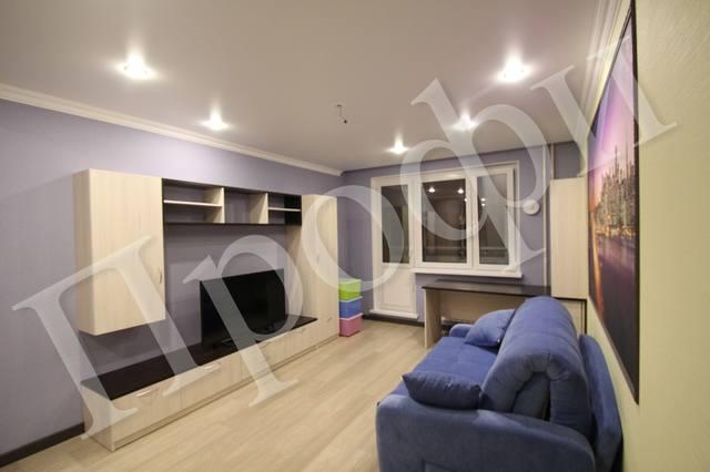 Профессиональный ремонт квартир 27365710_m
