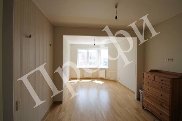 Профессиональный ремонт квартир 27365712_m