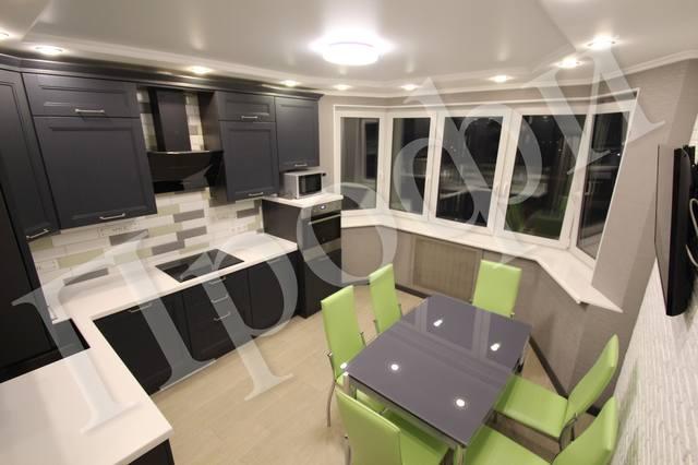 Профессиональный ремонт квартир 27365711_m
