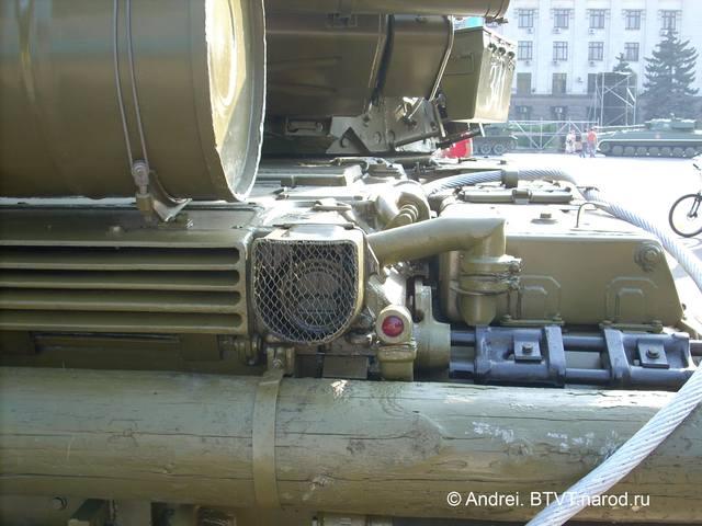 Т-64АВ Трумпетер 1/35  - Страница 5 27852947_m