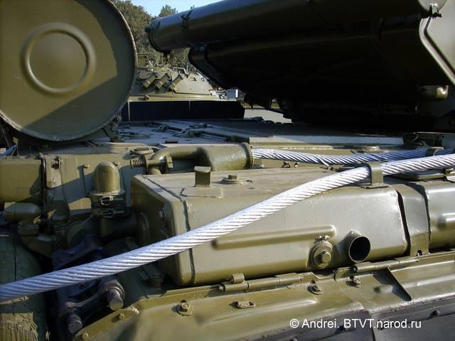Т-64АВ Трумпетер 1/35  - Страница 5 27852948_m