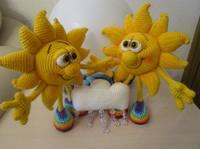 Хвастушки крючковых игрушек -10 - Страница 9 28154648_s