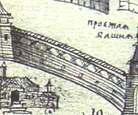 Кунгурский кремль 28191735_s