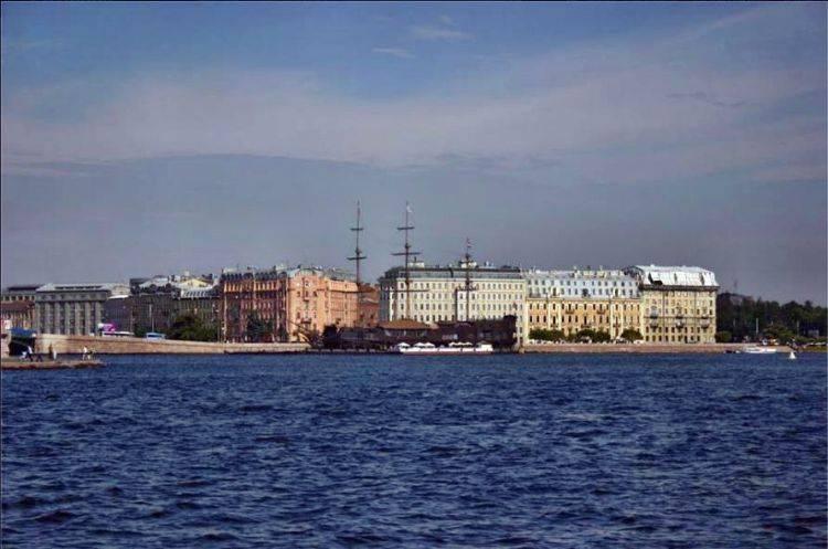 Санкт-Петербург ~ Saint Petersburg 28302474