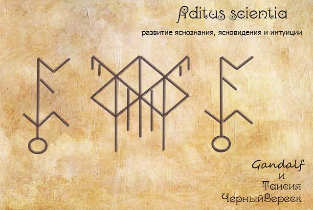 СТАВ Aditus scientia (Авт. Gandalf и Таисия ЧерныйВереск) 28367273_m