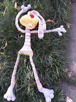 Хвастушки крючковых игрушек -10 - Страница 9 28397950_s