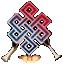 Тибетская астрология. 22 декабря 2019 г. – Астрологический Новый Год!!! 28980480_m