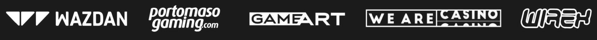 [ANN] [IEO] MoonRock - Inicie su propio negocio de juegos de apuestas Blockchain 29129713