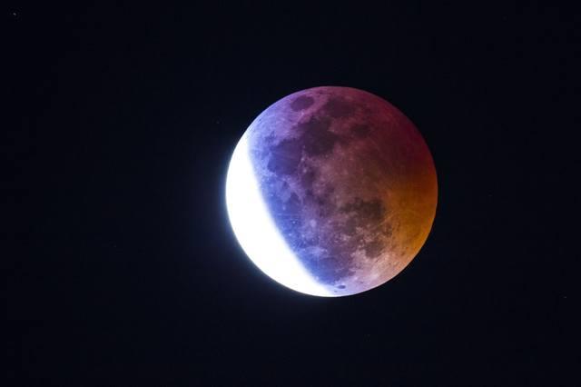 Джйотиш. Лунное затмение 10 января 2020 г. 29152868_m