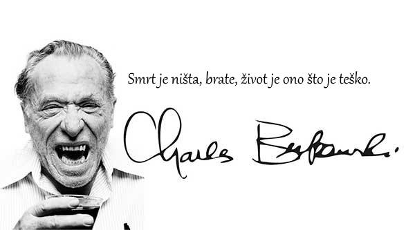 Čarls Bukovski - Page 3 30054301_m