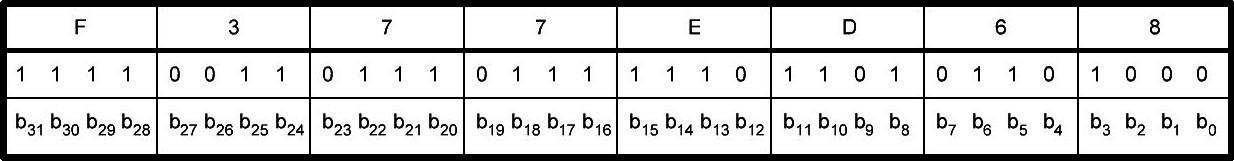 AHMB-1. Личная тех. тема. 30838992