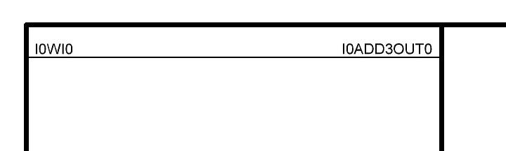 AHMB-1. Личная тех. тема. 30839872