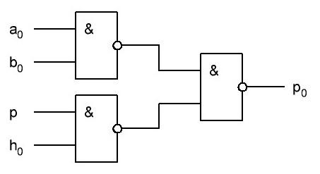 AHMB-1. Личная тех. тема. 30840386