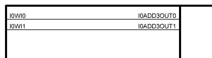 AHMB-1. Личная тех. тема. 30840495