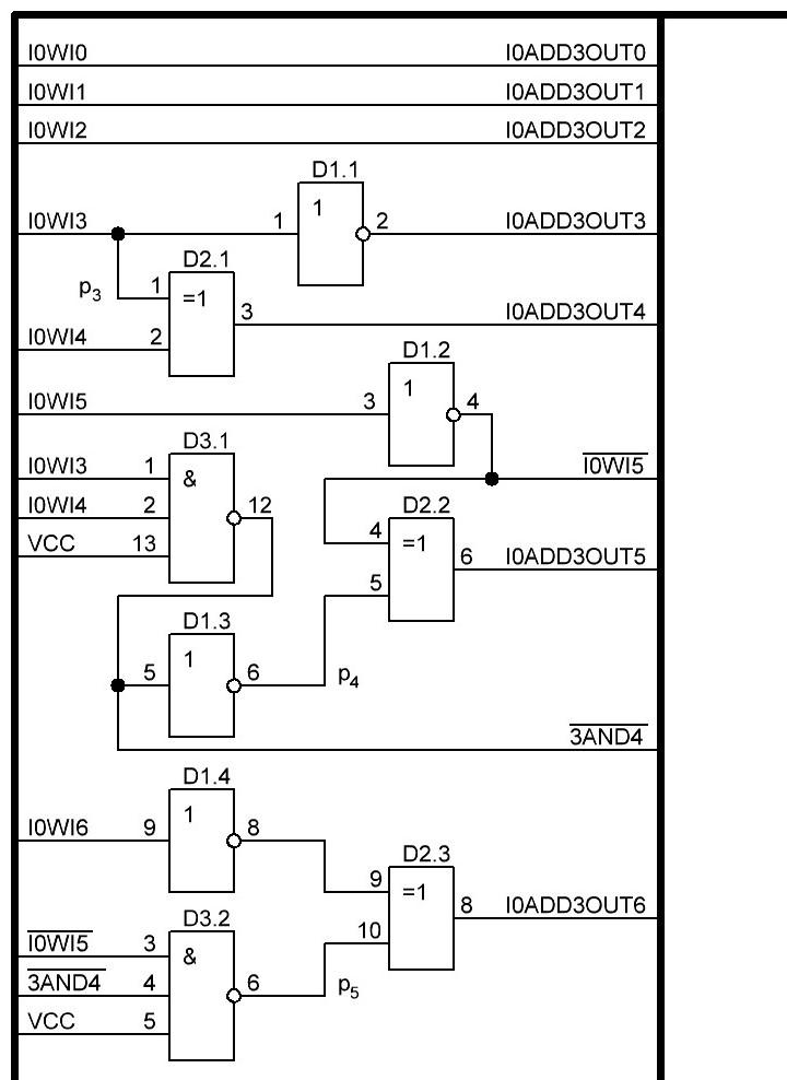 AHMB-1. Личная тех. тема. 30848323