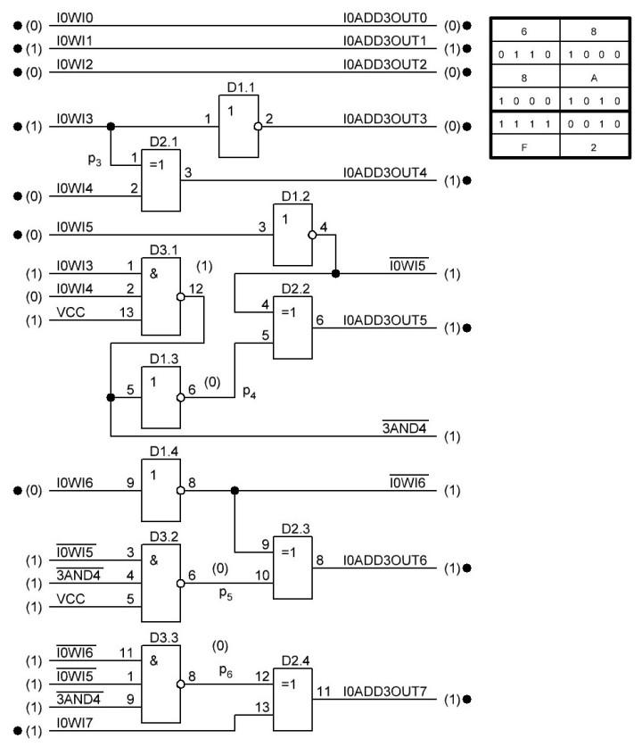 AHMB-1. Личная тех. тема. 30879840
