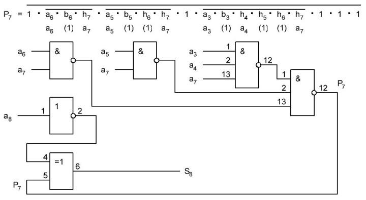 AHMB-1. Личная тех. тема. 30880765