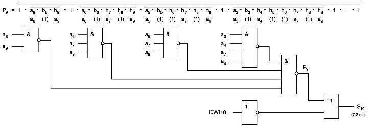 AHMB-1. Личная тех. тема. 30901893