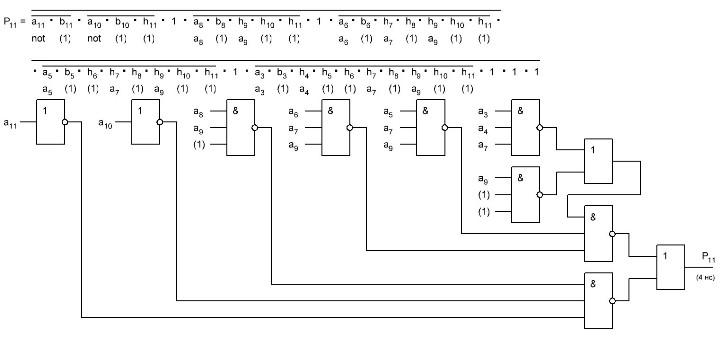 AHMB-1. Личная тех. тема. 30902889