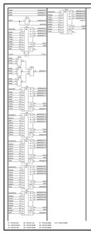 AHMB-1. Личная тех. тема. 30906274_m