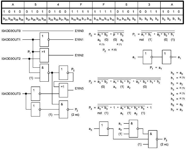 AHMB-1. Личная тех. тема. 30911361