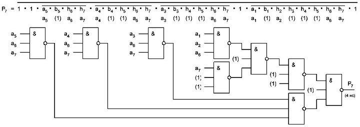 AHMB-1. Личная тех. тема. 30911478