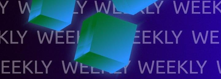 Новости криптовалют: статьи, заметки, разное... - Страница 4 30939799