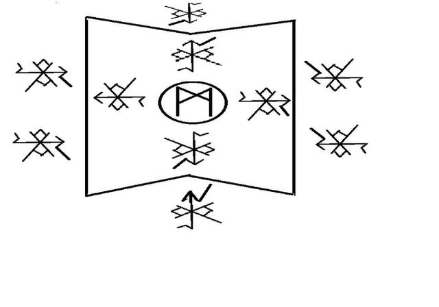Став Уничтожитель (блоков, врагов, препятствий, закольцовок) 30940958_m