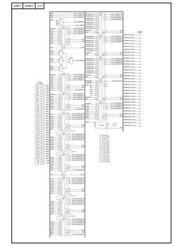 AHMB-1. Личная тех. тема. 31356809_m