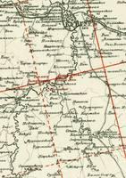 РГАДА ф.350, оп.2, д.1625  - Страница 12 31940806_s