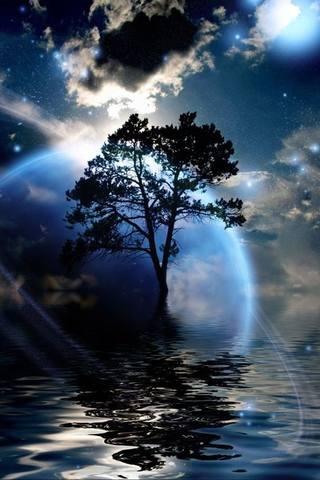 Что нужно сделать, чтоб озолотится на Аспекте Миллионера. Денежное Соединение Юпитера и Плутона. 32205911_m