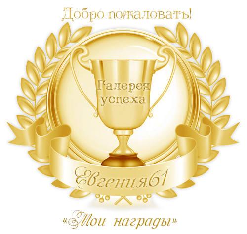 Мои награды 33577085_m