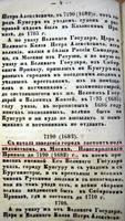 Новгородский приказ. 34066647_s